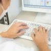 オンライン診療、遠隔診療が増える時代だからこそ書籍によるブランディングを。