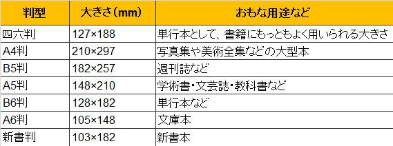 20130613-hankei.jpg
